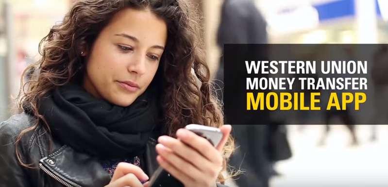 Wu, la nuova app che ti consente di trasferire denaro con un click