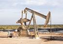Petrolio tra alti e bassi: l'Opec si riunisce a settembre