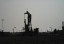 Petrolio, Arabia Saudita e Russia tentano il dialogo. E il prezzo sale